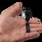 Fox 40 Eclipse shown with optional Flip Grip