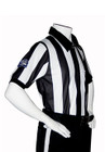 Idaho 6th District Football Official Sublimated Shirt