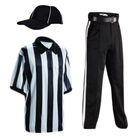 3 Pc Football Official Kit w/Pants