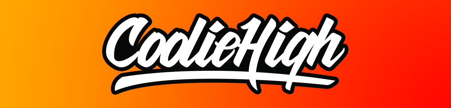 Coolie High Clothing