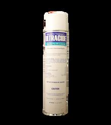 Ultracide Flea Spray with IGR 20oz