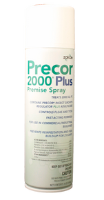 Precor 2000 Plus Flea Spray with IGR