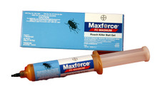 Maxforce FC Magnum Pro Cockroach Bait Gel