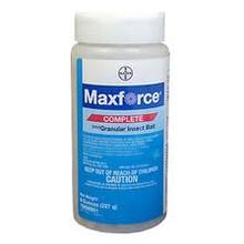 Maxforce Complete Granular Bait  8oz
