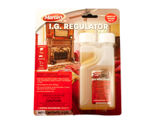IGR Insect Growth Regulator