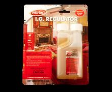 IGR Insect Growth Regulator