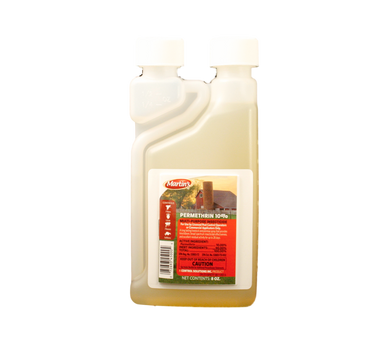 Permethrin 10% 8 ounces