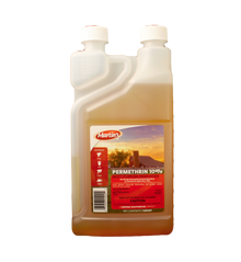 Permethrin 10% 32 ounces