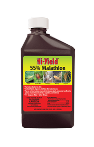 Malathion 55% 16oz