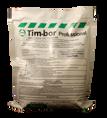 Timbor 1.5lbs