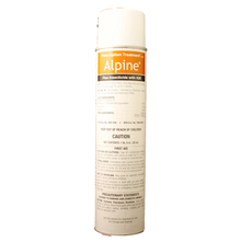 Alpine Flea Insecticide with IGR