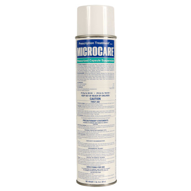 Do it yourself pest control professional pest control products microcare aerosol solutioingenieria Image collections