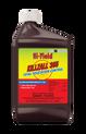 Killzall 365 (32 ounce)