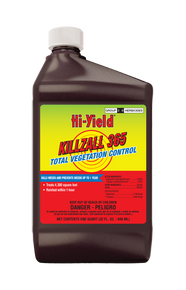 Killzall 365 (32 ounce)