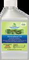 Horticultural Oil (16 oz)
