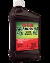 Atrazine 32oz