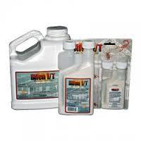 Bifen Insecticide Termiticide