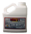 Bifen Insecticide Termiticide 96 ounce