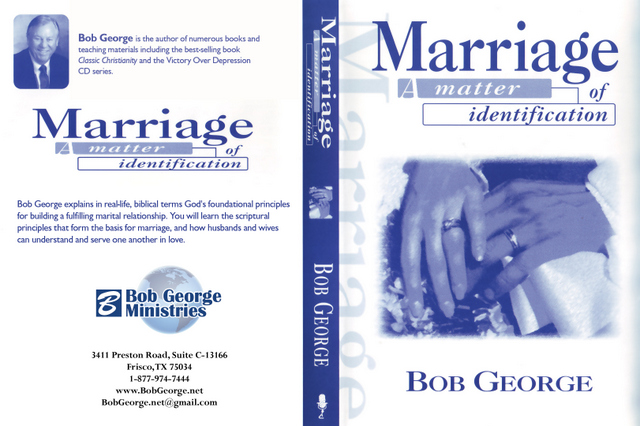 marriage-cover.jpg