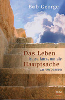 German Classic Christianity  Classic Christianity - Over 20 Years in Print, Over 600,000 Sold, 24 Languages