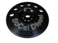 SoCal Diesel Billet Flex Plate 2011-2015 LML
