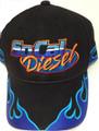 SoCal Diesel Hat