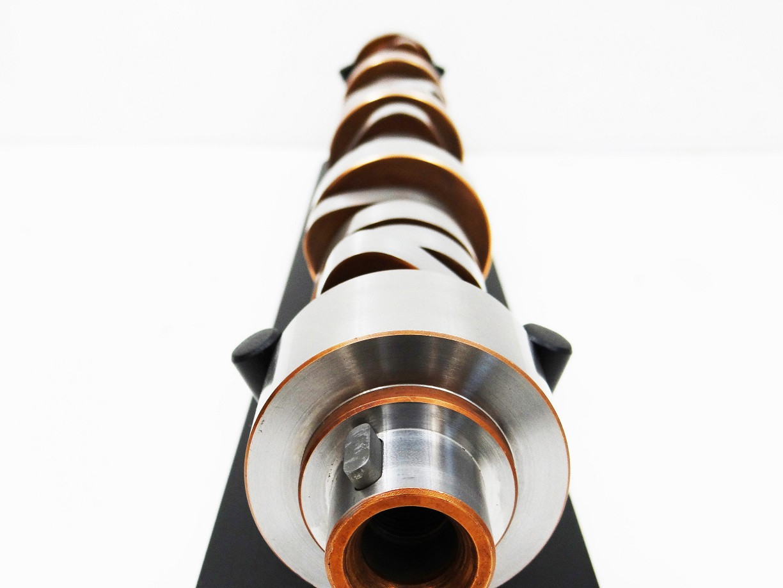 Socal Diesel Af Cam on Lb7 Cylinder Order