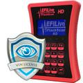 EFILive  HD VIN License