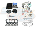 SoCal Diesel Deluxe LB7 Head Gasket Kit w/ ARP Head Studs