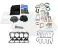 SoCal Diesel Deluxe LB7 Head Gasket Kit w/ ARP Head Studs