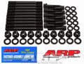 ARP Duramax Main Stud Kit 06 & Later