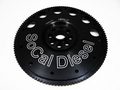 SoCal Diesel Billet Flexplate LB7-LLY-LML