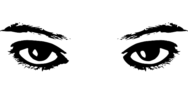 eyes-23802-640.png