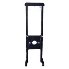 Magnetic Guillotine (professional Version) by Wood Crafters