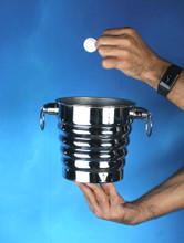 Coin Bucket, Wonderful - Tora