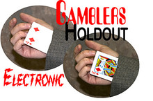Gamblers Holdout - Electronic