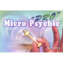 Micro Psychic Pro by Kreis