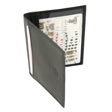 JOL Double Bi-Fold Holder by Jerry O'Connell & PropDog