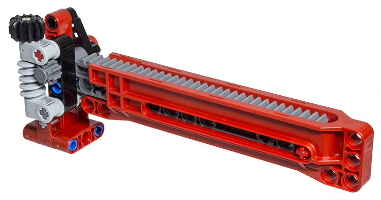 pneumatic lift system with Lego Technic Building Tip Manual Outrigger Stabilizers on 122 Linear Actuator Bundle Belt Driven 50cm moreover Hydraulic Pneumatic Systems in addition Pneumatic Lift Table Bishamon Ezloader Ez40 additionally Supplier Distributor Quick Die Change Equipment Press Maintenance furthermore Vision 550.