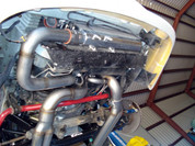 """Hellion Power Systems (96'-98') Mustang GT Single Turbo System """"Tuner Kit"""""""