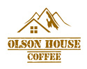 Olson House Coffee