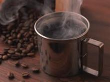 3 POUND GOLD STRIKE SUPREME - GROUND COFFEE
