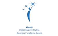 2009-melton-business-excellence-award.png