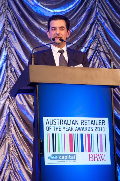 2011-brw-amp-capital-retailer-of-year-best-use-of-technology-1