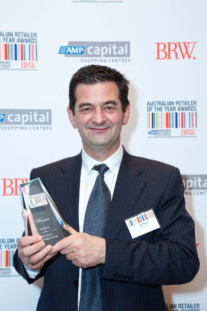 2011-brw-amp-capital-retailer-of-year-best-use-of-technology-2