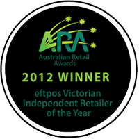 2012-eftpos-victorian-independent-retailer-of-the-year.png