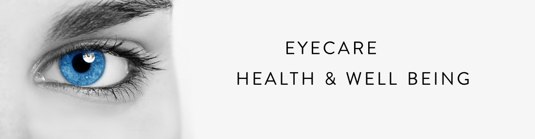 health-and-well-being-eyeclarity.png