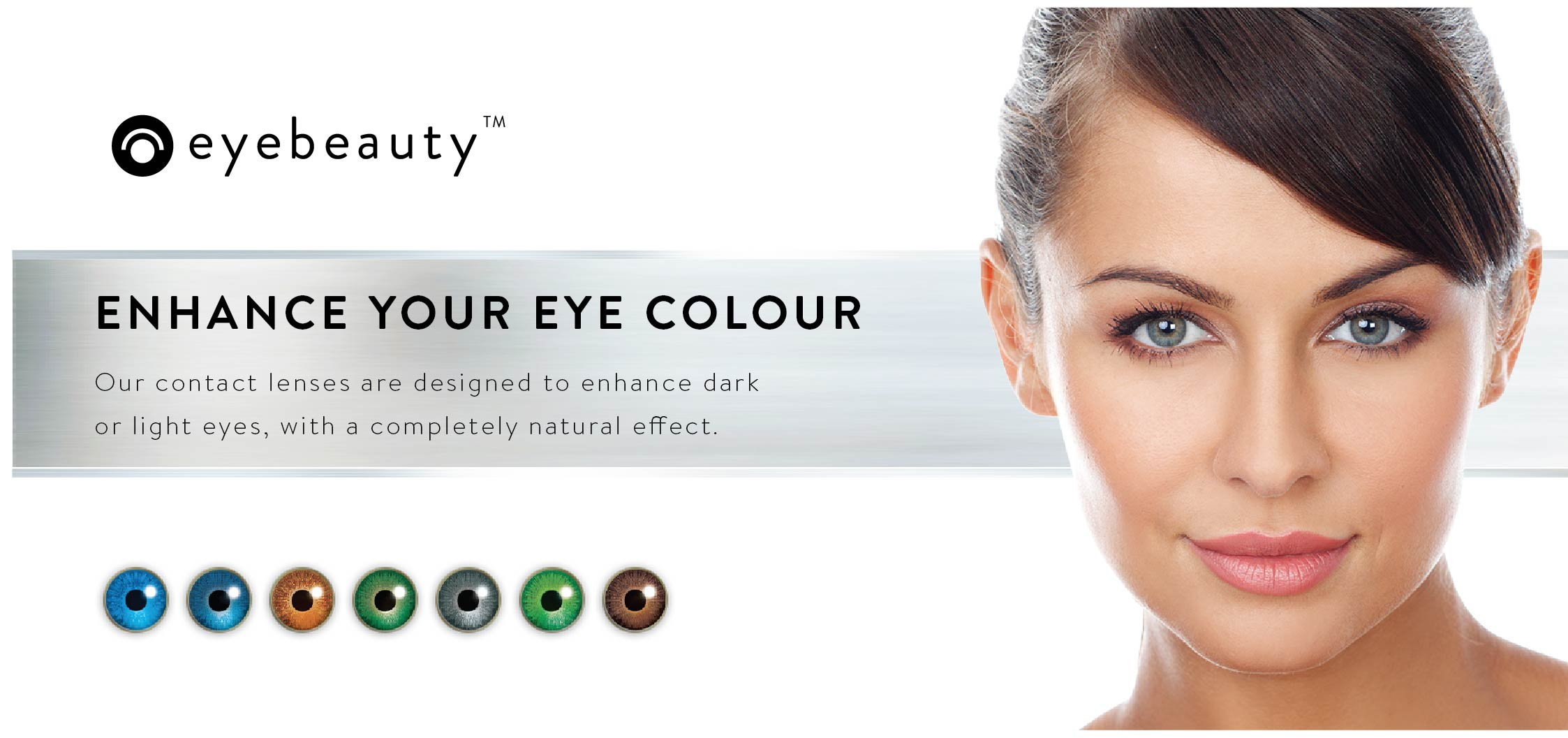 page-coloured-contact-lenses-header.jpg