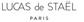 page-corporate-eyecare-benefits-brand-2-logo.jpg