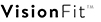 page-corporate-eyecare-benefits-visionfit-logo.jpg